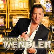 Jackpot [Import] , Michael Wendler