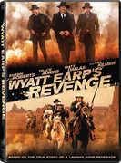Wyatt Earp's Revenge , Val Kilmer