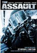 The Assault , Gr gori Derang re