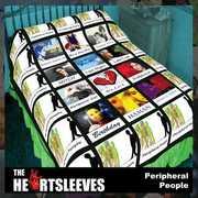 Peripheral People