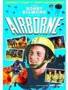 Airborne , Mikel Angel