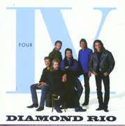 Diamond Rio Iv
