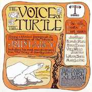 Voice of the Turtle [Import]
