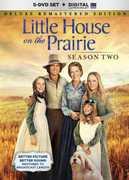 Little House on the Prairie: Season Two , Michael Landon