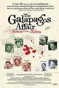 The Galapagos Affair: Satan Came to Eden , Gustaf Skarsgård
