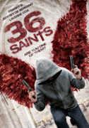 36 Saints , Franky G.
