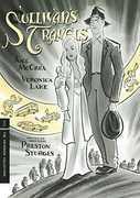 Sullivan's Travels (Criterion Collection) , Robert Warwick