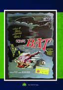 The Bat , Vincent Price