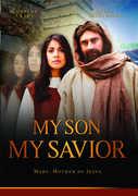 My Son My Savior