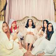Velvet Ep [Import] , Red Velvet