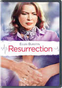Resurrection , Ellen Burstyn