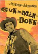 Gun the Man Down , James Arness