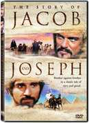 The Story of Jacob and Joseph , Keith Michell