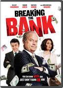 Breaking The Bank , Kelsey Grammer