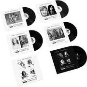 The Complete BBC Sessions , Led Zeppelin