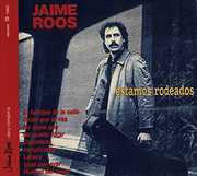 Estamos Rodeados [Import] , Jaime Roos