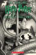 Harry Potter and the Deathly Hallows (20th Anniversary Edition) (Harry Potter)