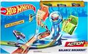 Mattel - Hot Wheels - Balance Breakout