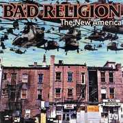 New America , Bad Religion