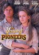 The Young Pioneers , Roger Kern