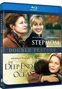 Stepmom & Deep End Of The Ocean: Double Feature
