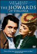 The Howards of Virginia , Cary Grant