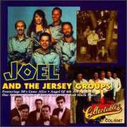 Joel and The Jersey Groups