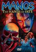 Manos, Hands of Fate , Hal P. Warren
