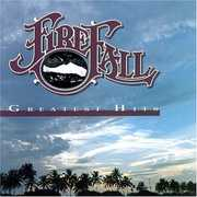 Greatest Hits , Firefall