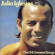 Mi Vida en Canciones , Julio Iglesias