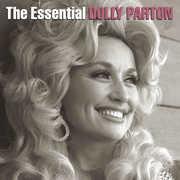 Essential Dolly Parton , Dolly Parton
