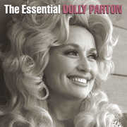 Essential Dolly Parton , Dolly Parton