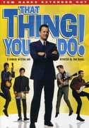 That Thing You Do , Tom Everett Scott