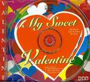 My Sweet Valentine , United Studio Orchestra Singers