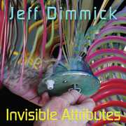 Invisible Attributes