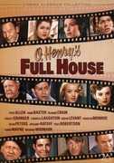 O. Henry's Full House , Charles Laughton