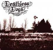 Deathless Dogs