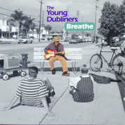 Breathe , The Young Dubliners