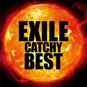 Catchy Best [Import]