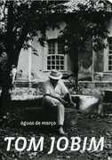 Aguas de Marco [Import] , Antonio Carlos Jobim