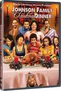 Johnson Family Christmas Dinner , Lynn Conner