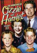 The Adventures of Ozzie & Harriet: Volume 13 , Don DeFore
