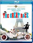 The Great Race , Jack Lemmon
