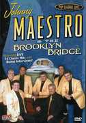 Johnny Maestro and Brooklyn Bridge , Johnny Maestro