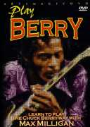 Play Berry , Max Milligan