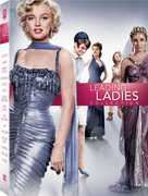 Leading Ladies Collection , Richard Riley