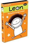 Leon Season 2 [Import]