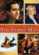 The Family Man , Téa Leoni
