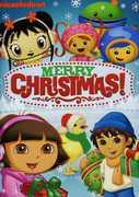 Nickelodeon Favorites: Merry Christmas! , Marc Weiner