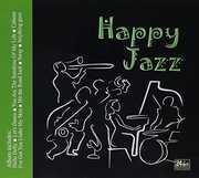 Happy Jazz /  Various [Import] , Various Artists
